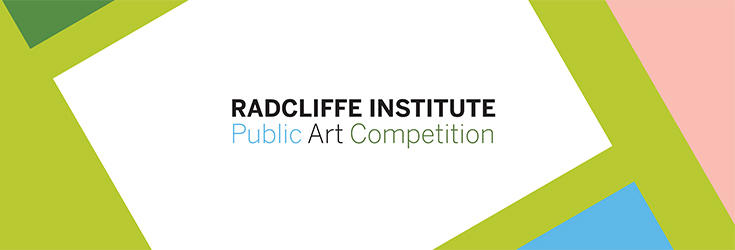 Radcliffe Public Art Competition