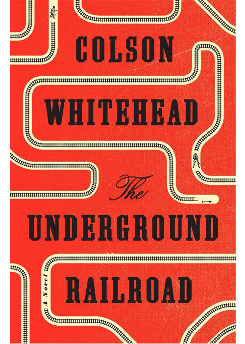 underground railroad essays Essay title: underground railroad in usa introduction the underground railroad, the pathway to freedom which led a numerous amount of african americans to escape beginning as early as the 1700's, it still remains a mystery to many as to exactly when it started and why.