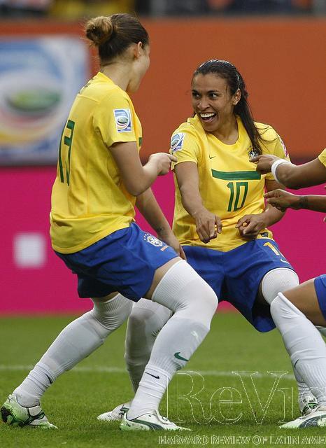 girls colombian