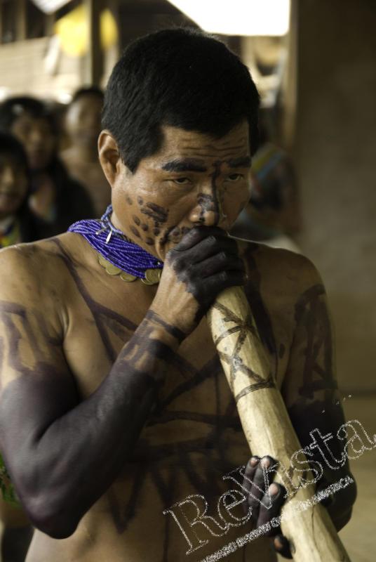 Sex Escort in Humahuaca