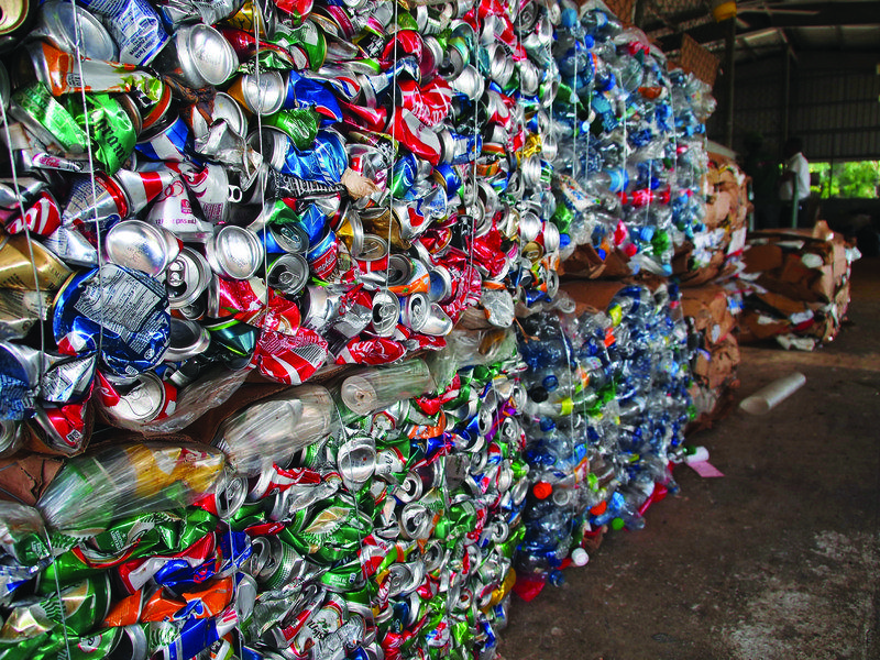 Image result for Waste classification