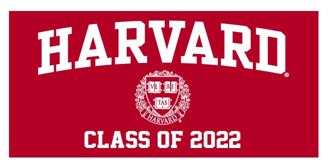 Harvard Calendar 2022.For Juniors Department Of Sociology