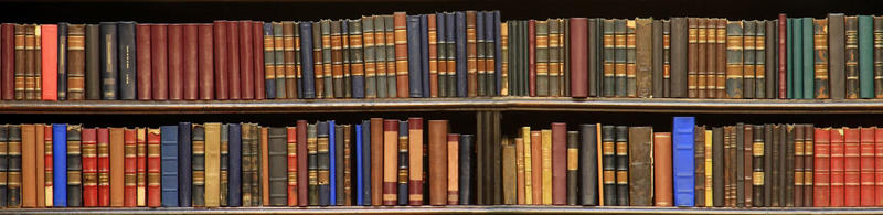 harvard dissertation archives