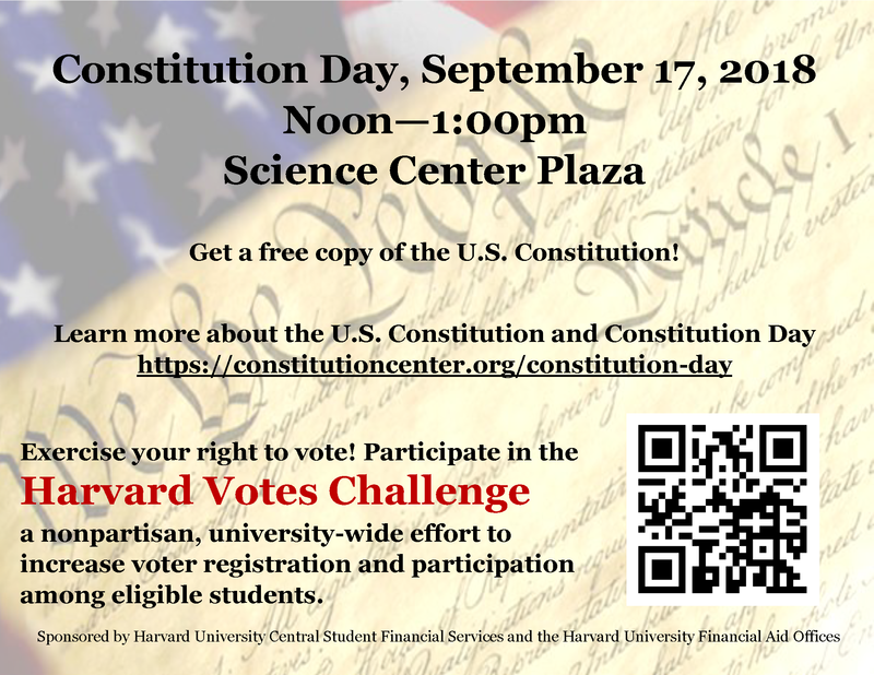 constitution_day_flyer_2018.png