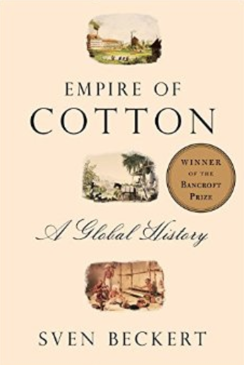 empire_of_cotton
