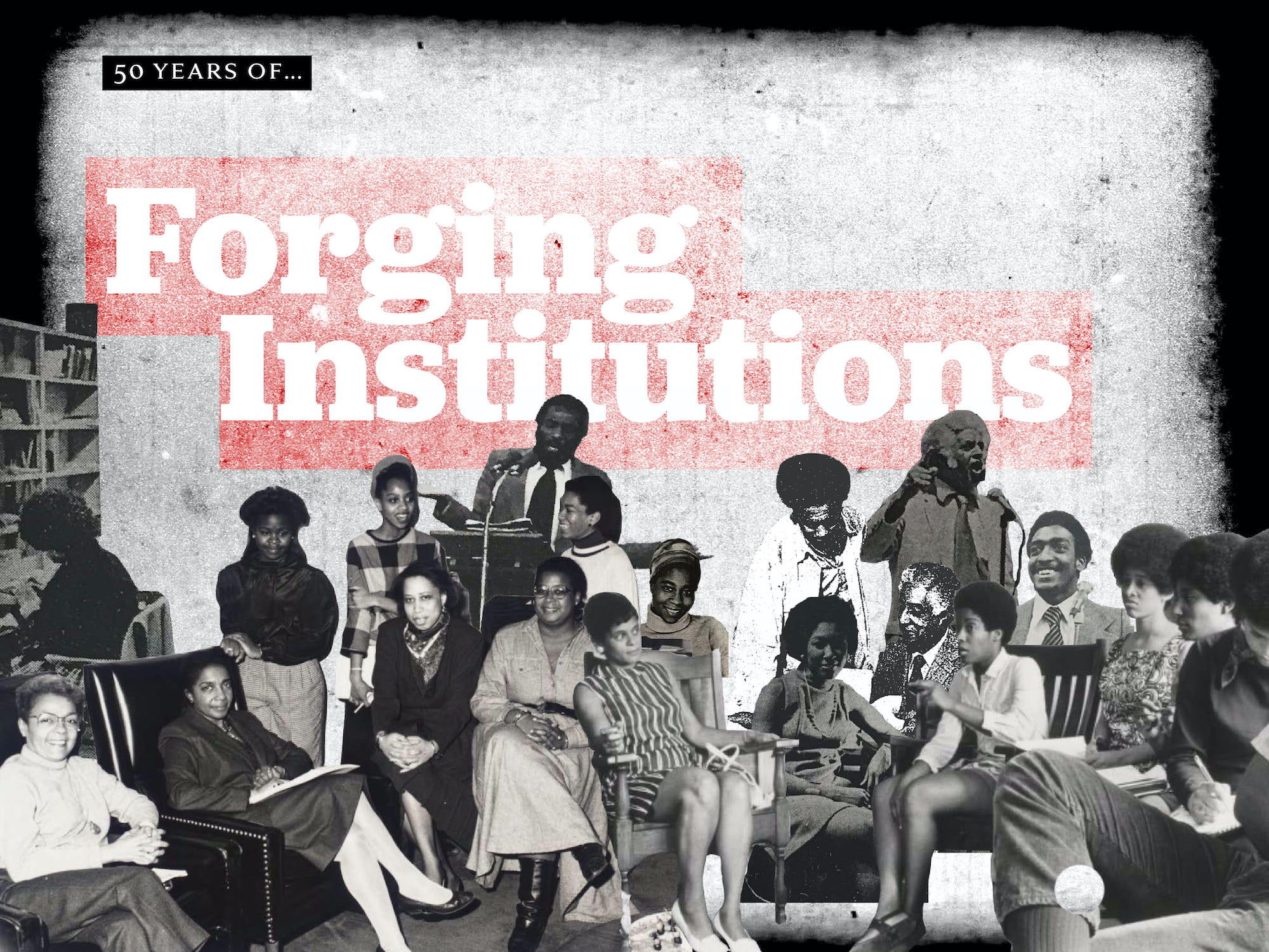 Forging Institutions Slide 9