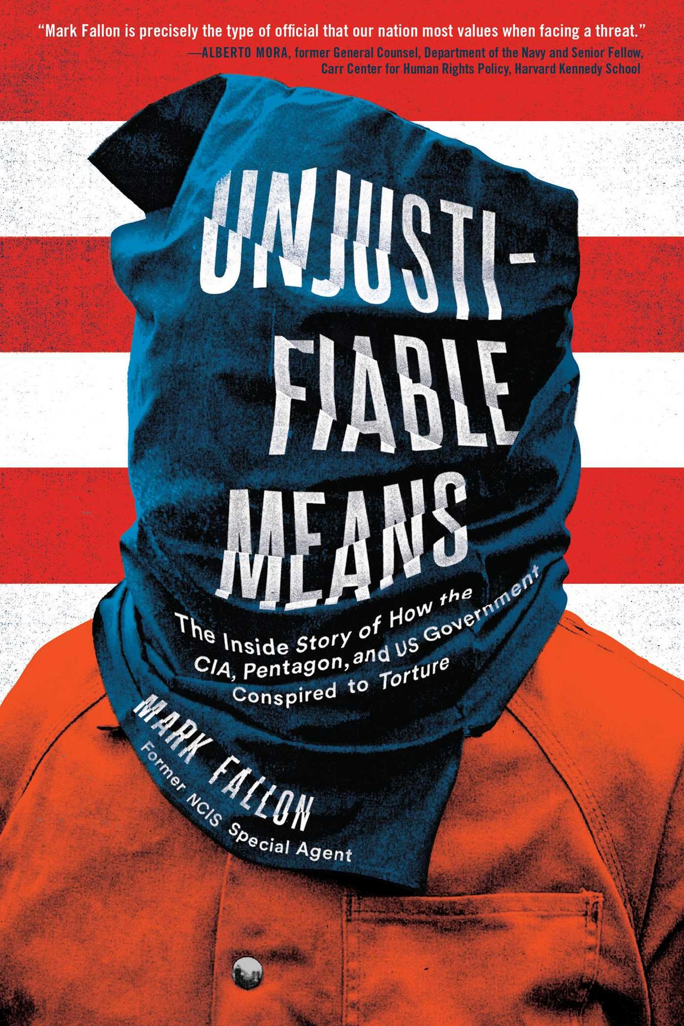 unjustifiable-meansbook