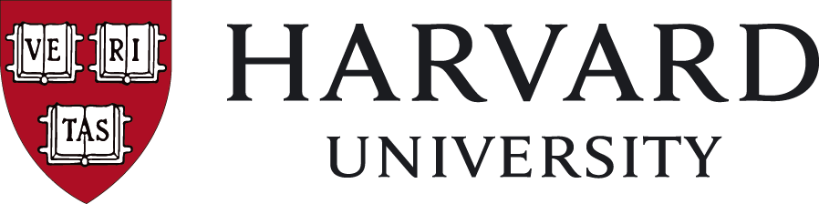 Online courses stanford