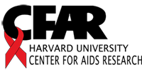 Harvard University Center for AIDS Research