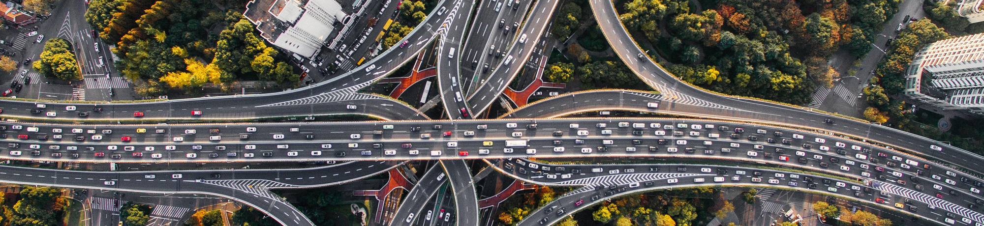 cropped_shanghai_traffic_from_unsplash_for_banner_on_research_detail_page
