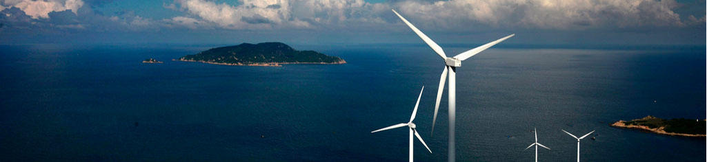 cropped_wind_turbine_in_taishan_credit_melinda_chan_detail_research_page_banner