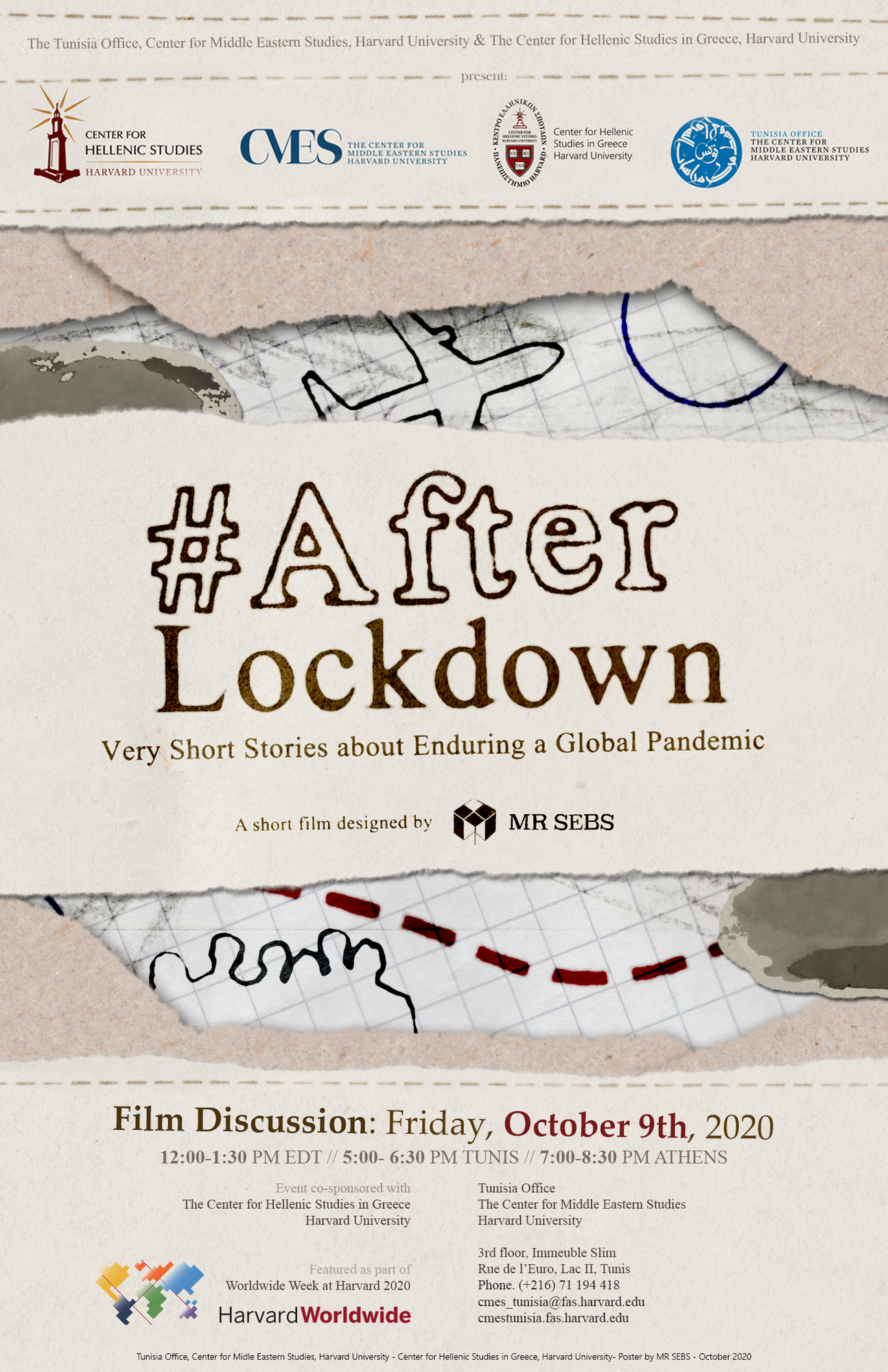 after_lockdown-film_discussion