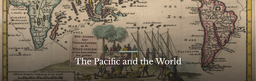 pacific_and_the_world