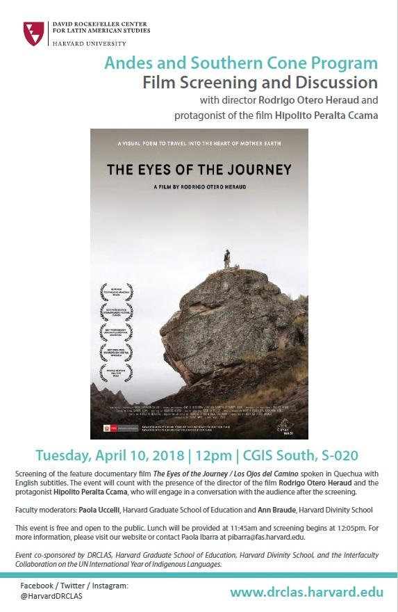 the_eyes_of_the_journey_poster