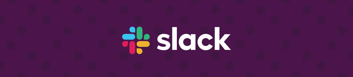Using Slack for your FAS Course - banner image