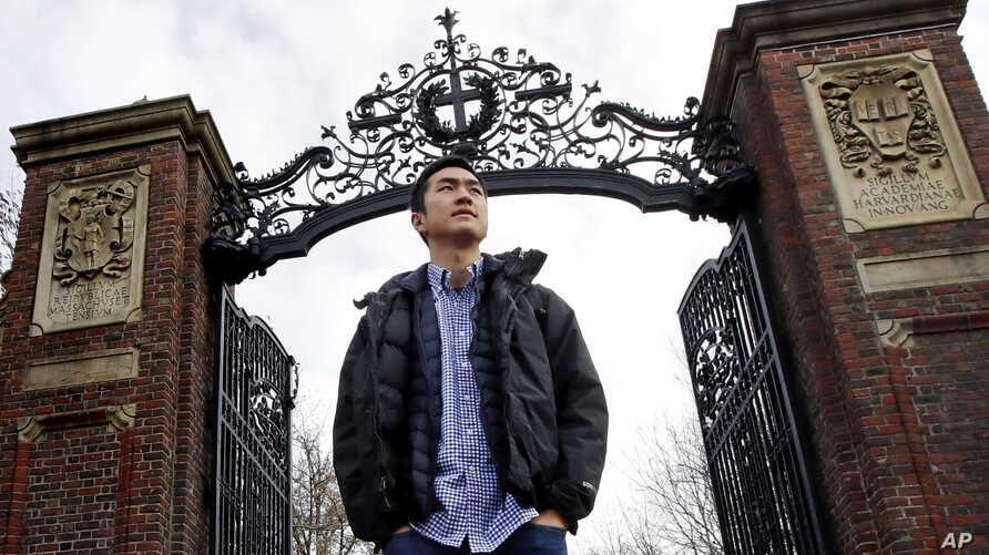 Jin K. Park | Immigration Initiative at Harvard