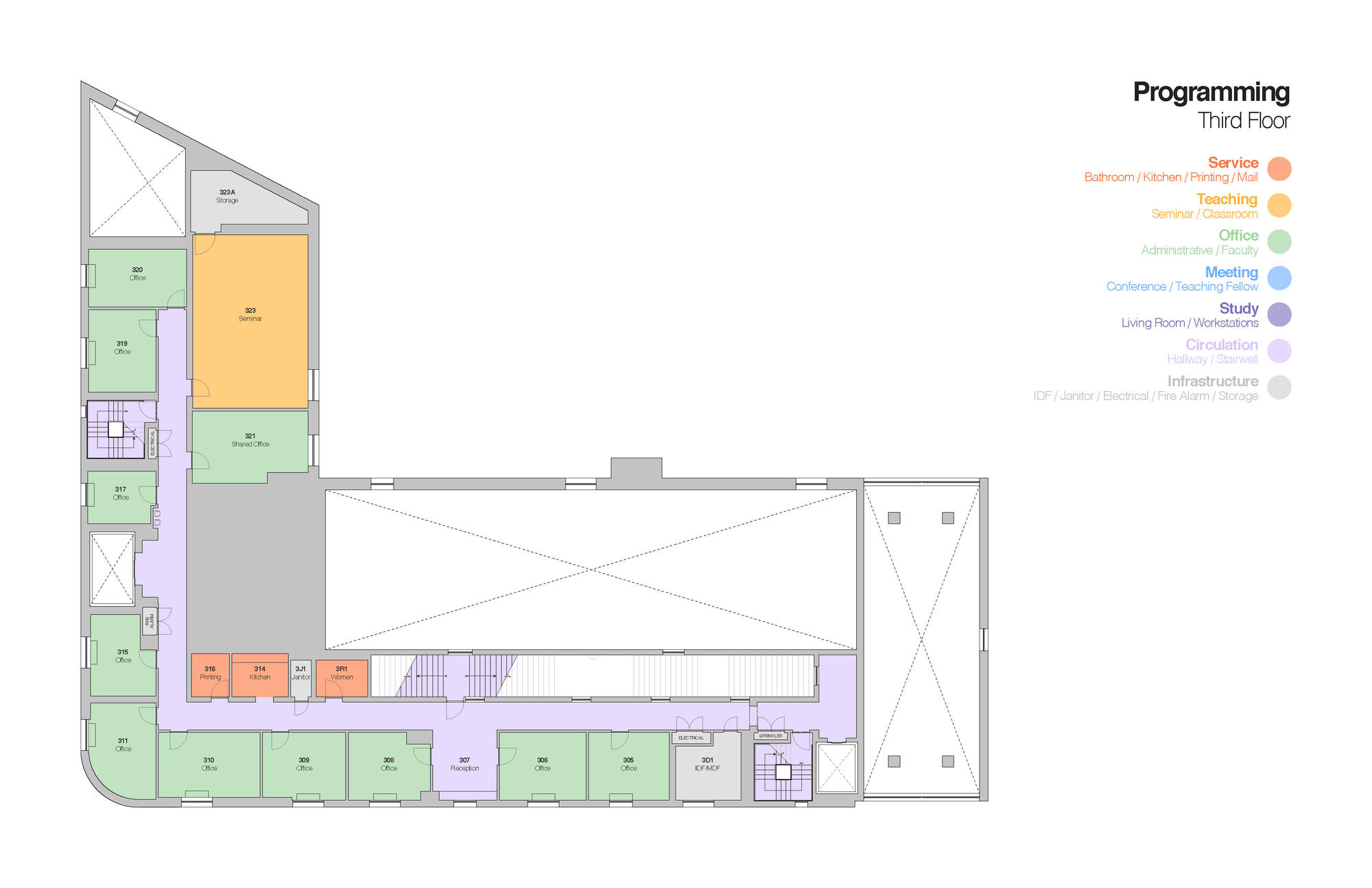 sackler_floorplan_3rd