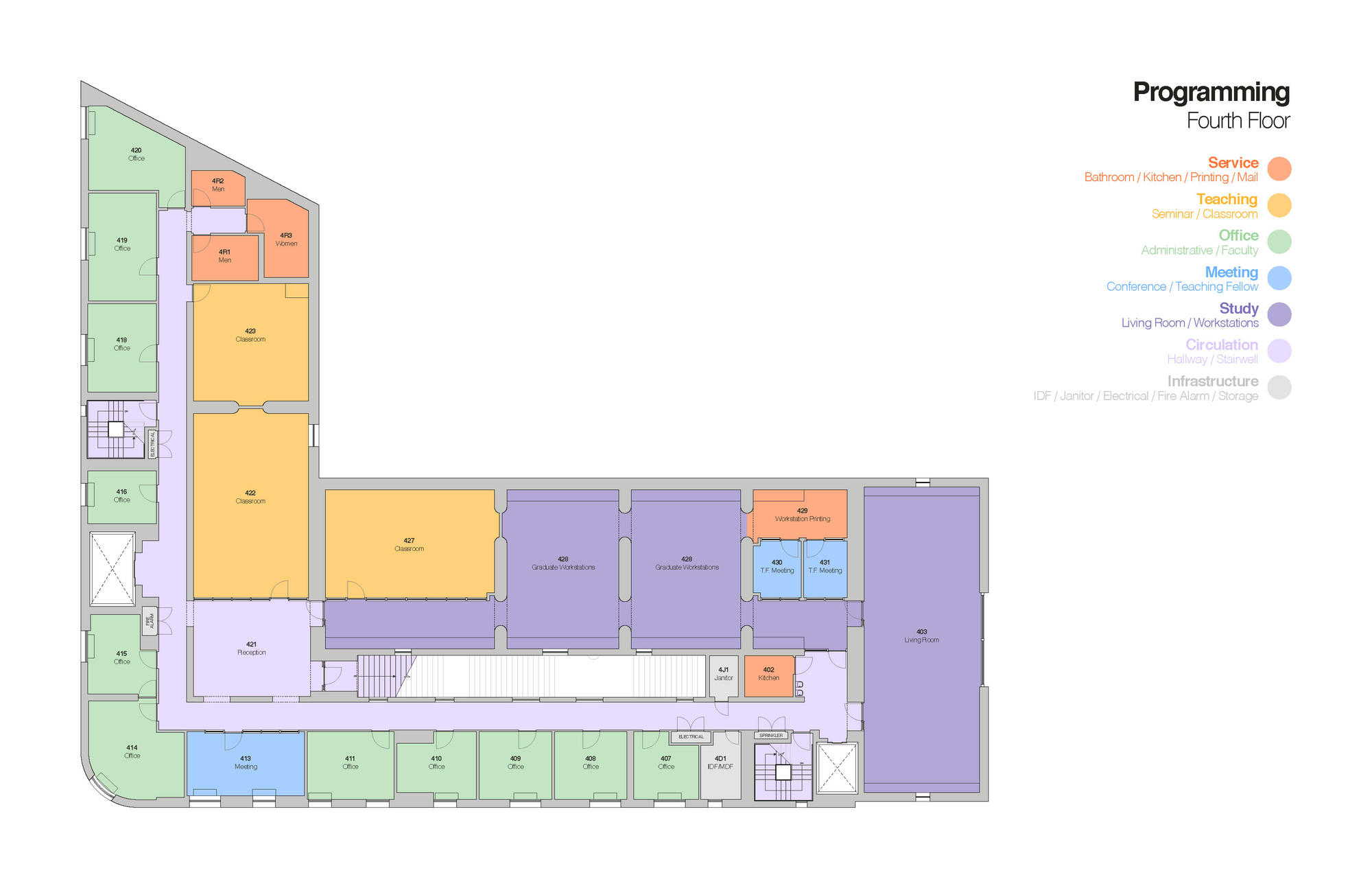 sackler_floorplan_4th