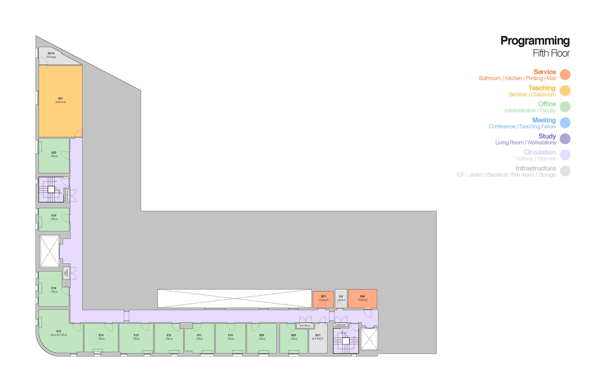 sackler_floorplan_5th