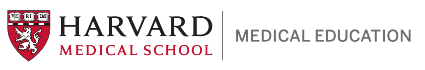 Admissions | Medical Education - Harvard Medical School