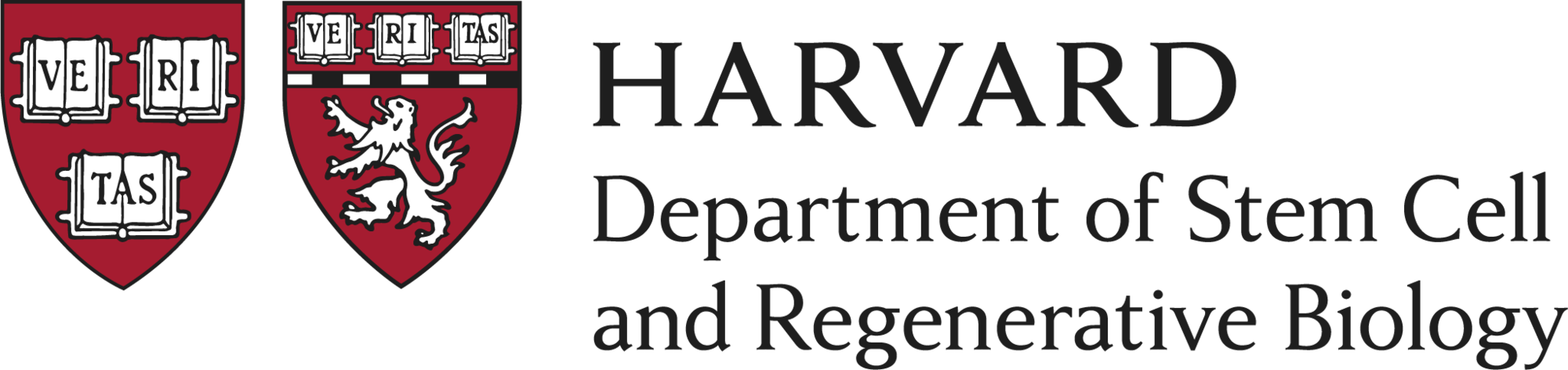 Harvard Department of Stem Cell and Regenerative Biology