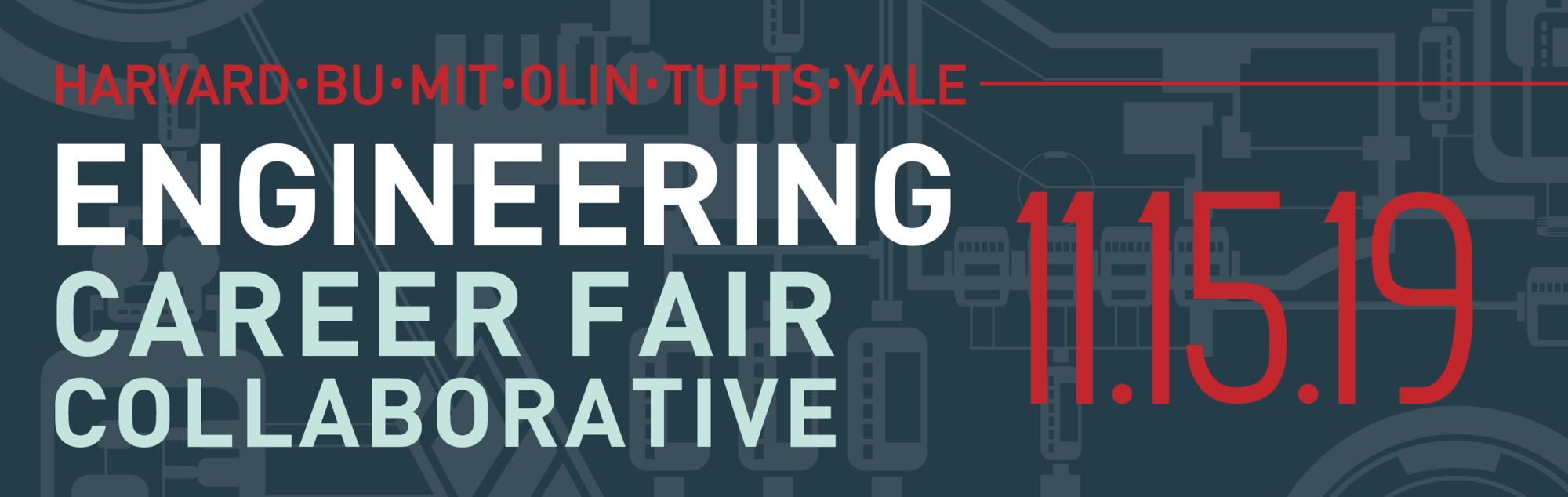 engineering career fair collaborative