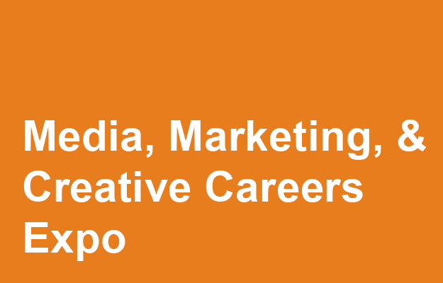 Media, Marketing, & Merchandising Expo