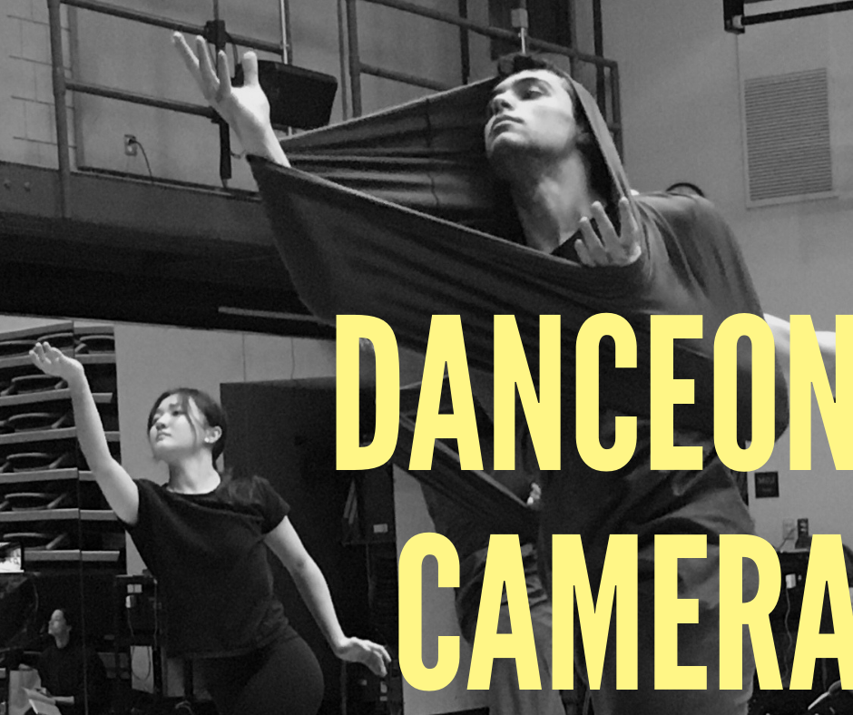 Image for Dance on Camera Film Screening. Photo credit: Keehup Yong