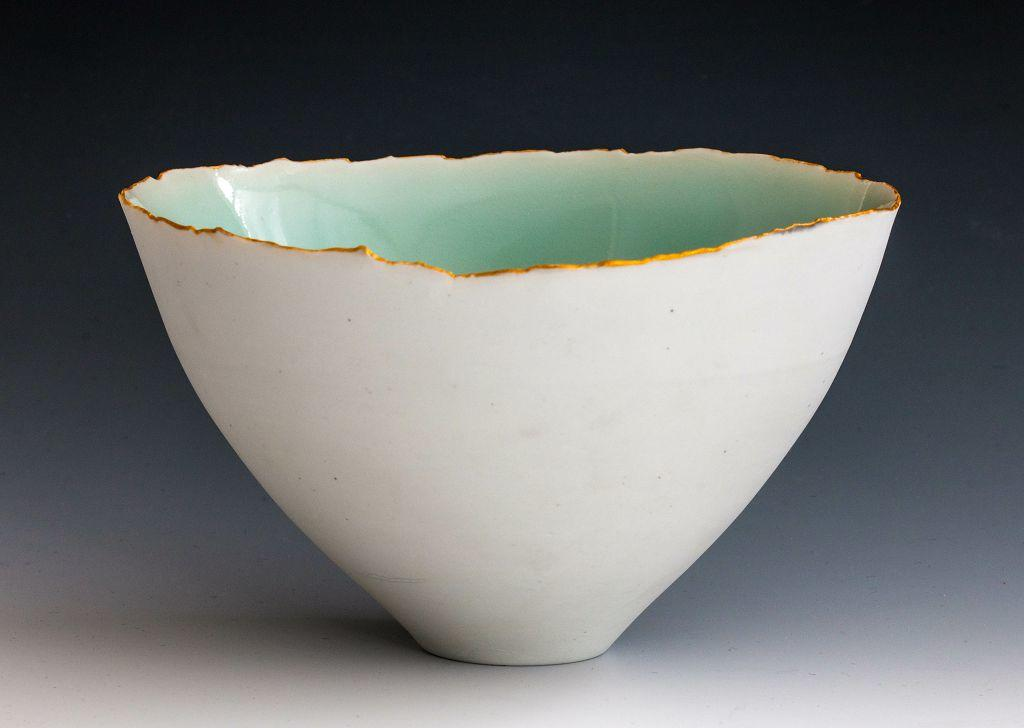 photo of bowl