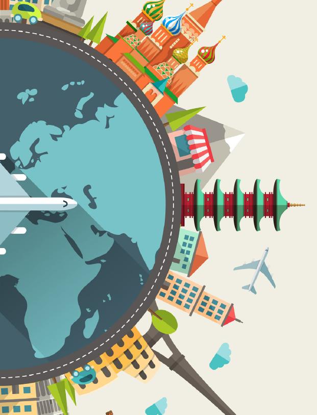 Concur FAQ   Harvard Travel Services