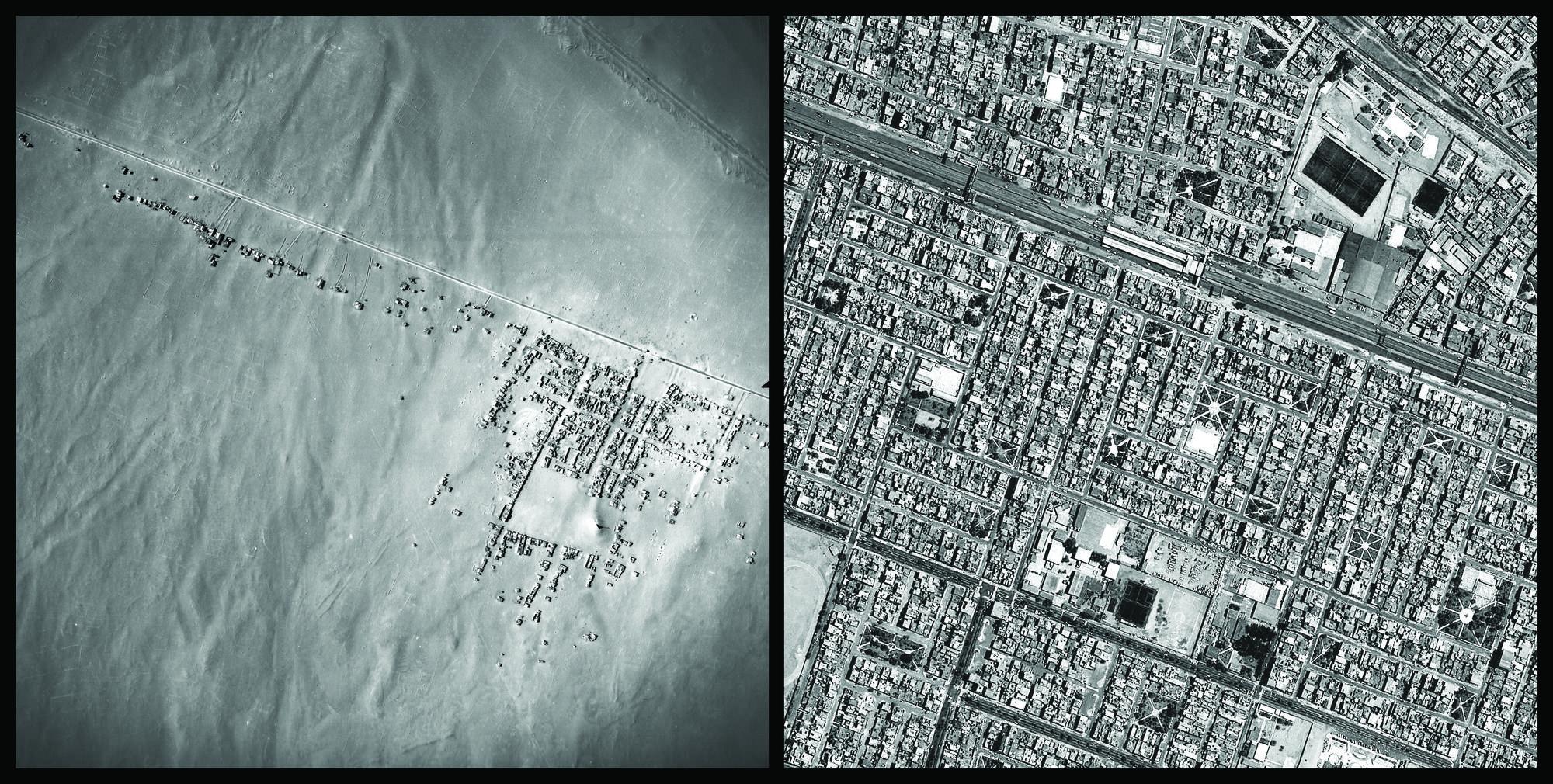 Peru Fall 2014  # Muebles Huarcaya