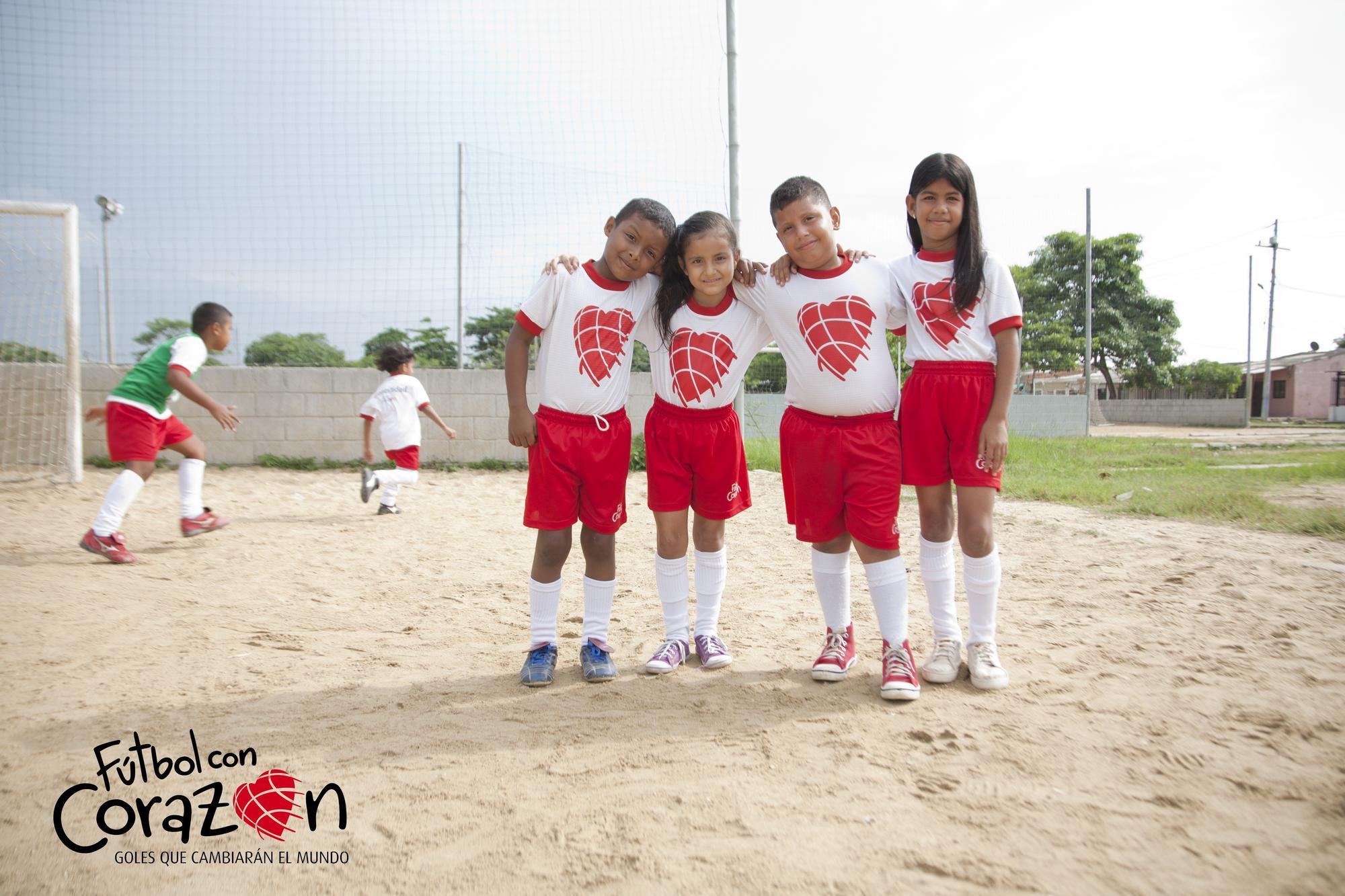 Sports! (Spring 2012)