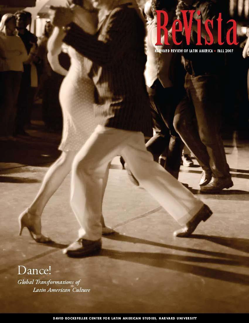 Really Sad About Tim Brownings Dancing >> Dance Fall 2007