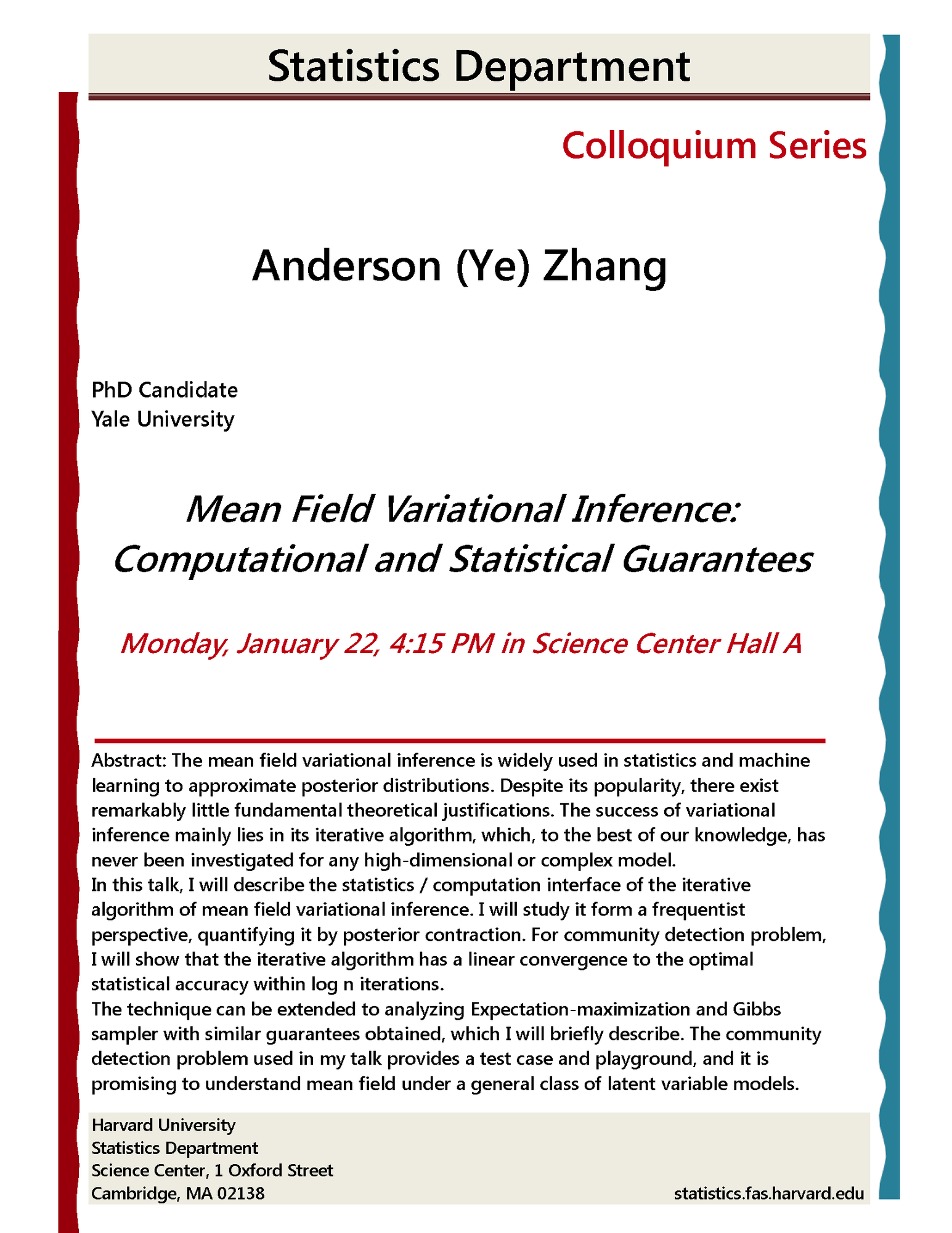 anderson_zhang