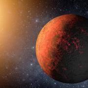 Astronomers detect first Earth-size planets orbiting another star