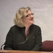 Video: Crip/tography: Disability Theology in the Ruins of God