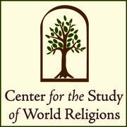 Audio: Society for Comparative Theology Lecture with Kristin Bloomer