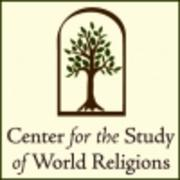 Doing Theology Interreligiously: The Hindu-Christian Case