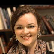 HDS Makes New Faculty Appointment in Theology