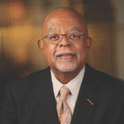 Henry Louis Gates Jr