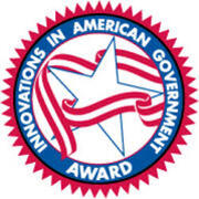 Ash Center Announces Finalists and Top 10 Programs for Public Engagement in Government Award