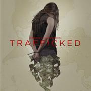 Carr Center for Human Rights Policy to screen Hollywood feature film, TRAFFICKED