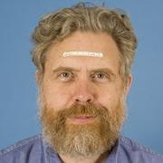 George Church receives the Franklin Institute's 2011 Bower Award and Prize for Achievement in Science