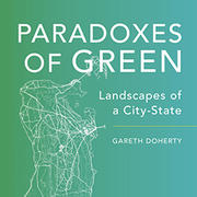 Doherty, Paradoxes of Green