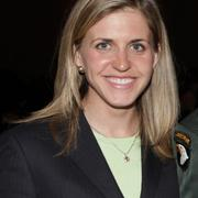 Maura Sullivan (George Fellow '09) Appointed Assistant Secretary for Public Affairs at Department of Defense