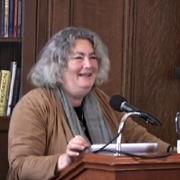 Video: Permaculture and the Sacred—A Conversation with Starhawk