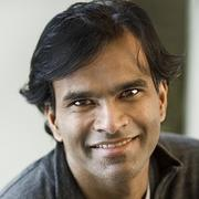 Professor Sendhil Mullainathan on Scarcity: Why Having Too Little Means So Much