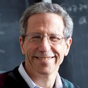 University of Florida Confers Honorary Doctorate to Professor Eric Maskin