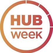 HUBweek returns with 3 events at the Harvard Ed Portal