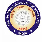 Andy Knoll elected to Indian National Academy of Sciences